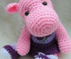 7 benefici del lavorare a maglia