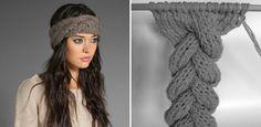 headband-tricot