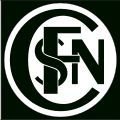 Ancien Logo De La SNCF