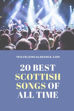 The 20 best songs Scotland has ever produced according to, well, me :) Scotland Travel, Best Songs, Coming Out, Trip Planning, All About Time, How To Plan, Travel, Going Out, Gender Reveal Parties