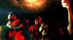 Yelawolf - Hard White (Up In The Club) ft. Lil Jon (+playlist)