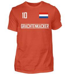 HOLLAND Design T-Shirt Holland, Sports, Tops, Design, Fashion, The Nederlands, Hs Sports, Moda, Fashion Styles
