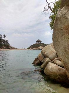 Tayrona National Park, I Site, National Parks, Nature, Travel, Naturaleza, Viajes, Destinations, Traveling