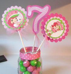 Frasco caramelos