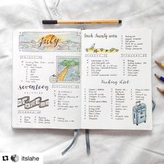 Extraordinary IG ! Like to be featured? Tag me. Check out my blog for even more planner inspiration.