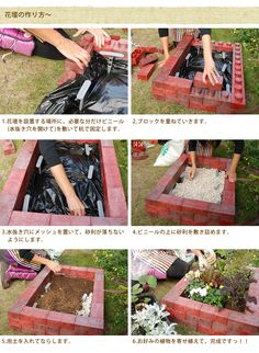 Garden Pool, Terrace Garden, Life Space, Good For Her, Backyard Landscaping, Entrance, Old Things, Exterior, In This Moment