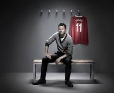 Legends never die. #Giggsy