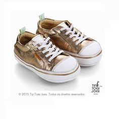 e4e4a1676 29 melhores imagens de made in tip toey joey | Commercial, Dads e ...