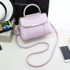 7 Best Dubai beautiful handbags. images  5050804ad37f2