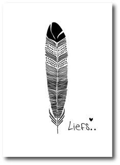 Love & hug Quotes : QUOTATION – Image : Quotes Of the day – Description Liefs. Doodle Drawings, Cute Drawings, Doodle Art, Doodle Lettering, Brush Lettering, Hippe Tattoos, Hug Quotes, Tableau Design, Love Hug