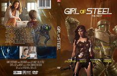 Cover Movie