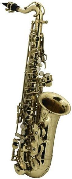 Saxofon.....si algo revoluciono el mundo occidental durante el siglo XX ha sido la musica de  JAZZ....nace en la marginalidad....como el flamenco andaluz  o el tango argentino......musicas de inspiracion del alma...de tecnicas sin pasar por conservatorios y basadas en las intuiciones auditivas las mas de las veces..........TODOS  LOS DIAS ESCUCHO  MI MUSICA NEGRA DE JAZZ DE NOCHE Y MADRUGADA