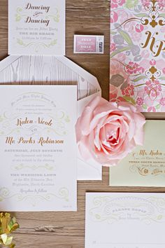 cheree berry paper|calder clark designs|harwell photography