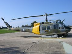 4509_Agusta-Bell_205A-1_358_MED_Hellenic_Air_Force.jpg (1600×1200)GREECE