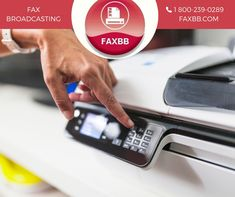 Manage your Business better with Fax Messaging - FaxBB Marketing Approach, Create Awareness, Cloud Based, The Help, Advertising, Internet, Canada, Messages, Usa