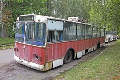 http://transphoto.ru/photo/1068065/?upd=1