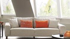 Enza Sofa Set Models and Prices Catalog Living Room, Furniture, Room, Home, Love Seat, Sofa, Sofa Set, Sofa Set Price, Room Paint
