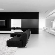 Beisheim Center | Axthelm+Rolvien Architekten