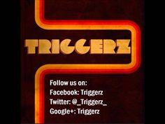 Triggerz - Ma Come Ti Vesti