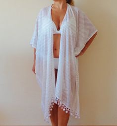 Hey, I found this really awesome Etsy listing at https://www.etsy.com/listing/229090541/caftan-beach-cover-upkimono-summer-dress