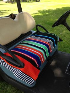 19 best Golf cart seat covers. images on Pinterest | Golf cart seat Golf Cart Accessories Seat Covers on golf cart rear-seat, golf cart covers and enclosures, golf cart heaters propane, golf cart coolers and brackets, golf cart bucket seats, golf cart electric heaters, golf cart battery operated heater, golf cart hubcaps, golf cart cooler holder, golf cart on fire, golf cart blanket, golf cart custom calendar,