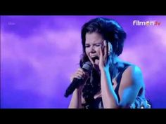 Saara Aalto is on cloud 9 with a diva medley Shirley Bassey, Live Show, Cloud 9, Factors, Diva, Songs, Concert, Music, Youtube