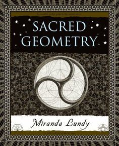 Sacred Geometry by Miranda Lundy, http://www.amazon.ca/dp/0802713823/ref=cm_sw_r_pi_dp_AALmtb1H4H4YB