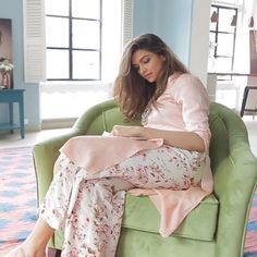 Deepika Padukone. Casual, desi fashion