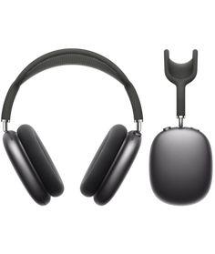 Apple Inc, Surround Sound, Memory Foam, Apple Store, Audio, Apple Watch Models, Active, Electronics Gadgets, Shopping
