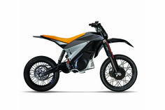 Armotia-DueR-electric-2WD-supermoto-03