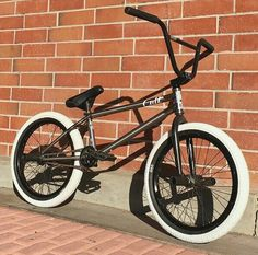 Mongoose Index 20 Freestyle Bike Silver - Bmx Bikes - Ideas of Bmx Bikes - Bmx Bikes Ideas of Bmx Bikes Cycling Quotes, Cycling Art, Cycling Jerseys, Bicicletas Mongoose, Bmx Gt, Bmx Bandits, Bmx Mountain Bike, Bmx Cycles