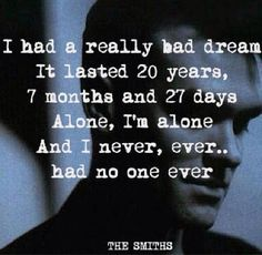 Lyrics To Live By, Life Lyrics, Bigmouth Strikes Again, Will Smith Quotes, Classic Singers, Best Quotes, Love Quotes, The Smiths Morrissey, Little Charmers