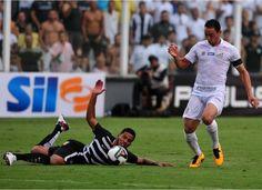 Jogo do Santos será transmitido ao vivo para 100 países  http://santosjogafutebolarte.comunidades.net/seu-placar-de-santos-x-agua-santa