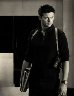 1000+ images about Hello Karl Urban on Pinterest | Karl ...