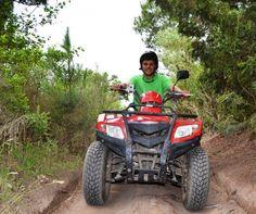 WildX Adventures - Quad Biking in Wilderness, Mossel Bay and Oudtshoorn, Garden Route Abseiling, Quad Bike, Bungee Jumping, Adventure Activities, City Style, Scuba Diving, Biking, Wilderness, Outdoor Power Equipment