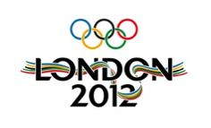 Align with Olympians Online!