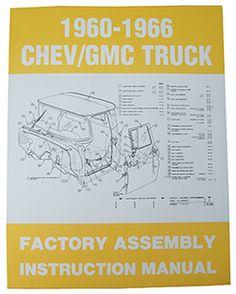 cab construction chevy trucks pinterest gmc trucks chevrolet rh pinterest com 1972 Chevy Truck 1970 Chevy Truck