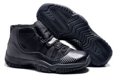 "http://www.jordan2u.com/shop-air-jordan-11-retro-carbon-fiber-blacked-out-all-black-online.html SHOP AIR JORDAN 11 RETRO ""CARBON FIBER"" BLACKED OUT ALL BLACK ONLINE Only 65.69€ , Free Shipping!"