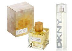 Barware, Perfume Bottles, Beauty, Women, Lady, Shopping, Beauty Secrets, Beauty Hacks, Products