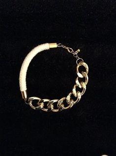 Boix bijoux