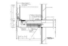 Ex Ducati / Mario Cucinella Architects | ArchDaily