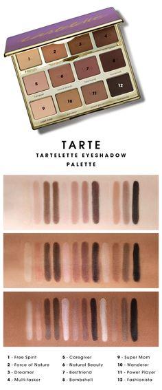 Tarte_Tartrlette.jpg