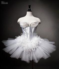 ballet-dress-6.jpg (1013×1200)