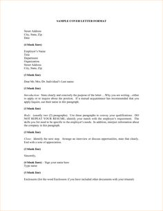 sample essay for graduate school admission writing an amazing addressing cover letter address format how out example