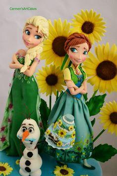 Frozen Fever Cake 11.jpg