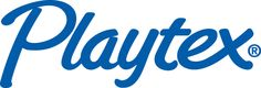 Delaware In 1988 Playtex split into two companies, Playtex Apparel and Playtex Family Products, in a series of financial transactions totaling $1. Description from digplanet.com. I searched for this on bing.com/images