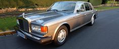 There are varieties of available in at a sensible cost. if you want to hire a classic car for any special event then our highly trained team provide the Rolls Royce Silver Spirit. You can get in touch with Leeds, Rolls Royce Silver Spirit, Wedding Car Hire, West Yorkshire, Special Events, Classic Cars, Holiday, Style, Swag