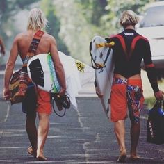 That surf life... #localsonly#socal#surf