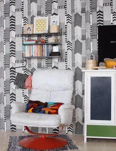 Ταπετσαρίες / Wallpapers