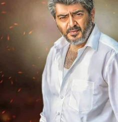 Tamil Actress Hd Wallpapers Free Downloads Ajith Kumar Movies